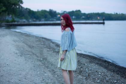The Jessica Stuart Few - 宣传照片5.jpg